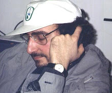 Claudio Martinotti Doria
