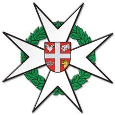 Associazione Insigniti Onorificenze Cavalleresche (AIOC)