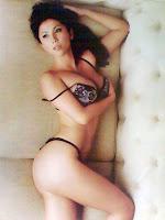 Sexy maureen larrazabal, xnxx bag boob