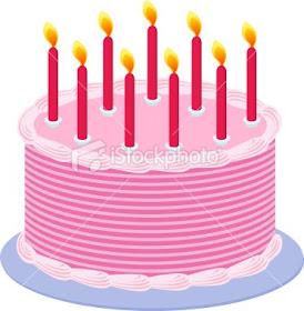 Brilliant Best Party Cakes Birthday Cake Birthday Cake Shot 2011 Birthday Funny Birthday Cards Online Elaedamsfinfo