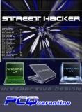 street hacker www.baixandolegal.kit.net Street Hacker v1.1.7