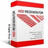 hdd renerator www.baixandolegal.kit.net HDD Regenerator 1.51 Full + Crack