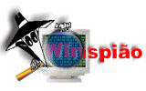 winspiao-v3-8-completo