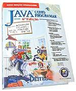 Java+Como+Programar+ +4%C2%AA+Edi%C3%A7%C3%A3o www.baixandolegal.kit.net Java   Como Programar