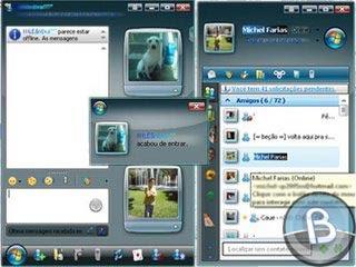 Download Skin MSN Vista Aéreo Skin-msnvistaA%C3%A9reo