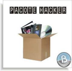 Pacote Hacker