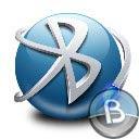 cluehacker Bluetooth Hacker 1.8   Versão mais atual