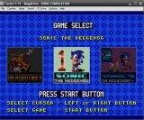 Sonic Compilation – Jogos do Sonic para PC