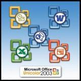 officeportable2003 Microsoft Office 2003 Portable 57MB