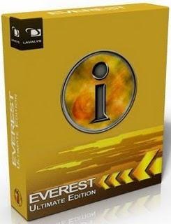 everestultimateedition EVEREST Ultimate Edition 5.30.1999b   2010