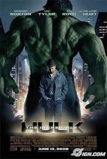hulk o ultimo claro 240incrivelhulk1og2