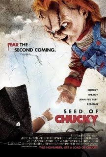 Baixar Torrent O Filho de Chucky Download Grátis