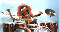 animal_drums.jpg (445×243)