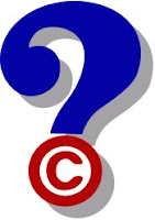 http://commons.wikimedia.org/wiki/File:Question_copyright.svg