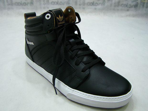 Inodoro Adivinar Saludo  Deck: Adidas Originals - Vespa PX2