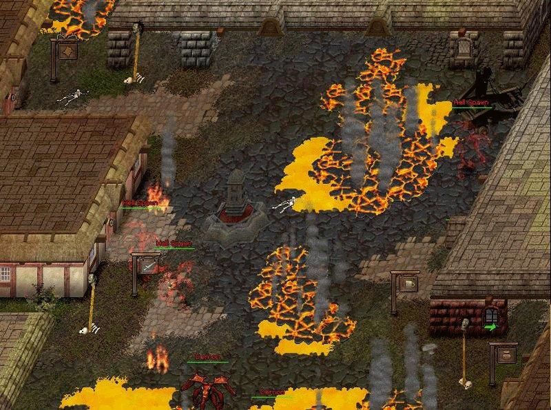 Игровые автоматы золото ацтеков онлайн бесплатно