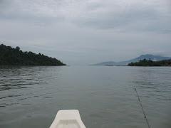 Pulau Sayak