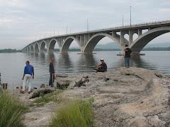 XPDC Jambatan Tunku Bainun