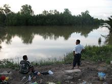 Sungai Jarak
