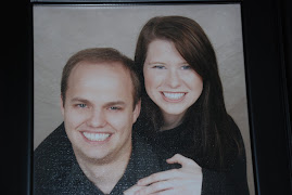Brett and Lisa