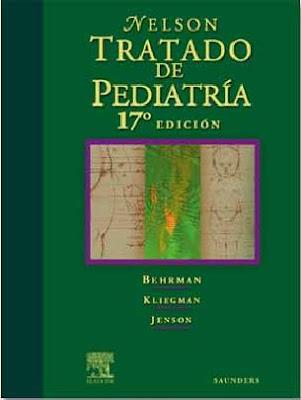 DE PDF CIRUGIA SABISTON TRATADO