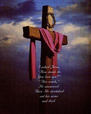 [I-Asked-Jesus--C10079647.jpg]