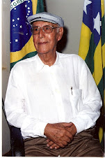 José F. Ferreira.