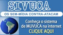 SIVUQUEIROS, uni-vos!!!