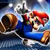 ¿Sabías que, Mario Bros el emblema de Nintendo antes de fontanero fue carpintero?