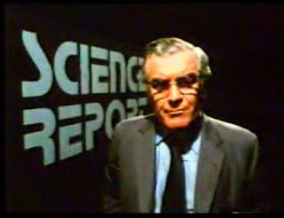 Alternativa 3 (1979)