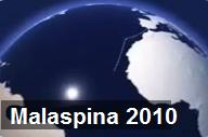 Malaspina 2010