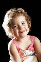 Macy Kate- 4 years