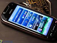 "Nokia C7, ""Nokia N8"" versi Murah"