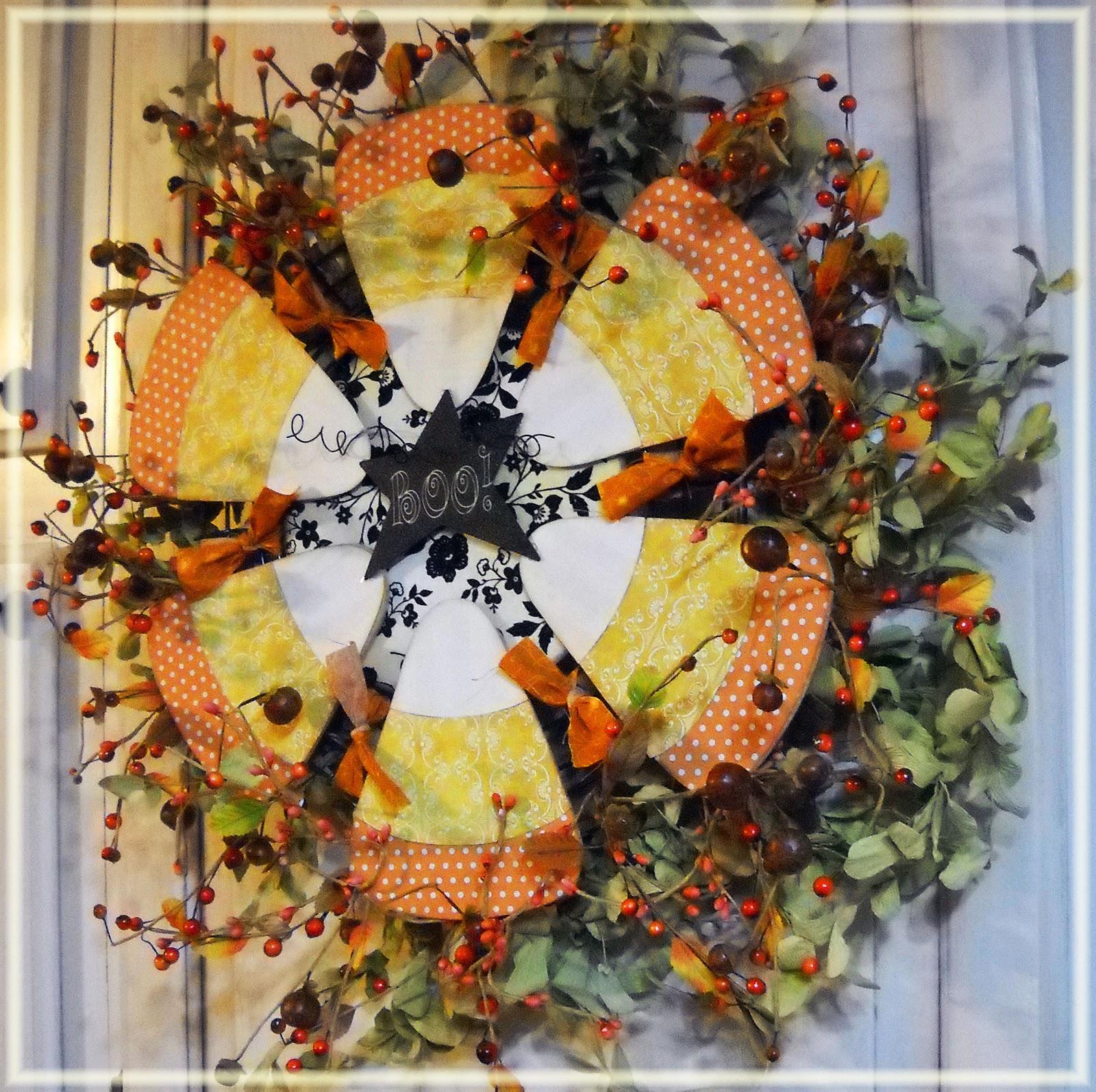 http://i1.wp.com/1.bp.blogspot.com/_9rabKGbJaLY/TKobkjF9ljI/AAAAAAAABLk/Fd60nmOUT5I/s1600/candy-corn-wreath-7.jpg?resize=560%2C559