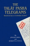 Talat Pasha Telegrams - Download Here 3.2 MB