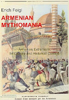 An Illustrated Exposé by Prof Erich Feigl: Armenian Extremism - It's Causes & Historical Context - Please Join Our Turkish-Armenians Yahoo Group in order to download This Free E-Book