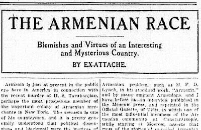 This content mirrored from http://armenians-1915.blogspot.com  ©