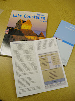 Info about Konstanz