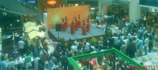 Chinese New Year (CNY) Celebrations 3
