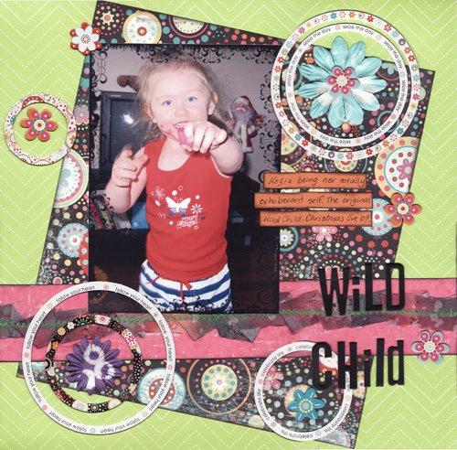 [Wild-Child~Mystical.jpg]
