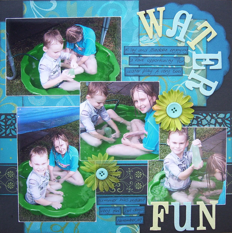 [Water-Fun-~-Let's-Scrap~Feb.jpg]