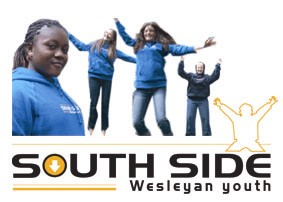 SouthSide Wesleyan Youth