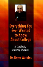 Top Black College Guide in America