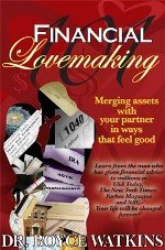 Financial Lovemaking