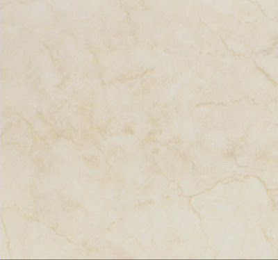 """SOLD OUT"""" : New Granite Tile Rp.79.000/m2"""