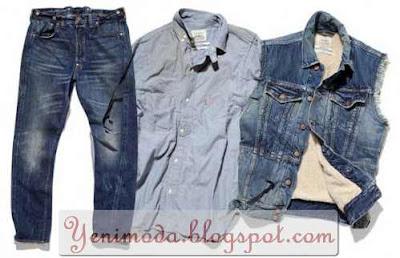 Rhiea Fashion Galery Levis Kot Pantolon Modelleri Levis 501 Kot