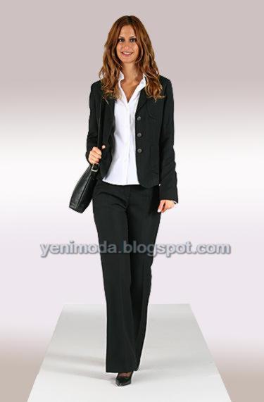 29e77a9a748ff modaci: Sarar Takım Elbise Modelleri Sarar 2010 Elbise Modelleri