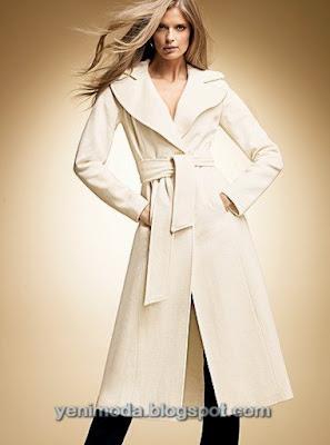 Пошив женского пальто, мужского пальто, детского пальто.