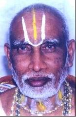 THE BINDI OR TILAK MARK ON THE FOREHEAD- INDIAN OR HINDU