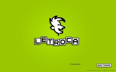 letroca